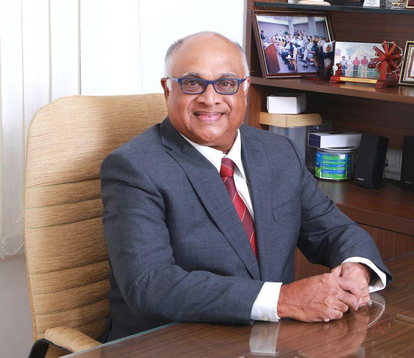 Dr.S.R.Rao 2