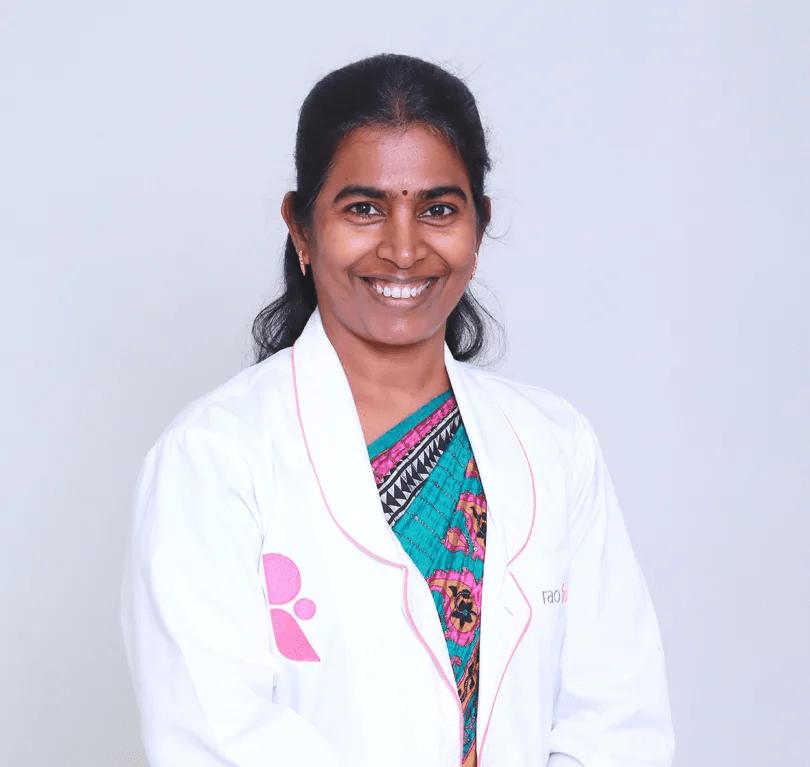 Dr.Shanthi